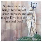 Neptune Flow